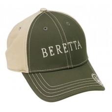 Beretta Range Kappe