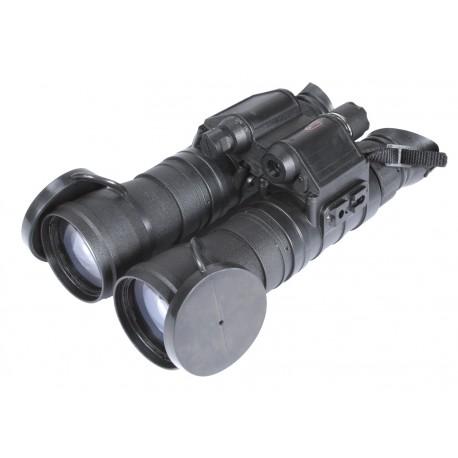 Armasight Eagle Gen2+ SDi Nachtsichtgerät Binokular