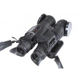 Armasight Eagle Gen2+ IDi Nachtsichtgerät Binokular
