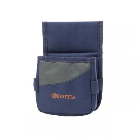 Beretta Uniform Pro Gürteltasche für 25 Schrotpatronen (ohne Gürtel)