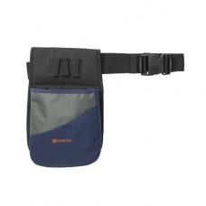 Beretta Uniform Pro Gürteltasche für 50 Schrotpatronen