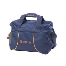Beretta Uniform Pro Patronentasche für 250 Schrotpatronen