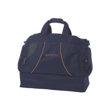 Beretta Uniform Pro Reisetasche