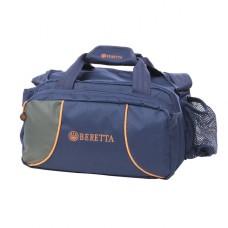 Beretta Uniform Pro Patronentasche für 250 Schrotpatronen mit Außenfächern