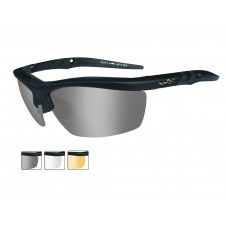 Sportbrille Wiley X Guard Set