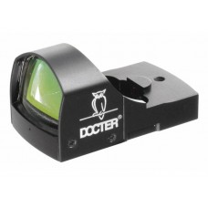 DOCTER Sight II plus