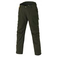 Pinewood Hunter Pro Xtreme Jagdhose Moosgrün/Grün