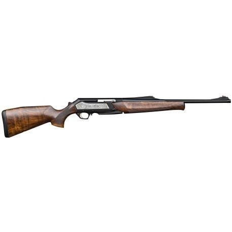 Browning BAR ZENITH ULTIMATE HC
