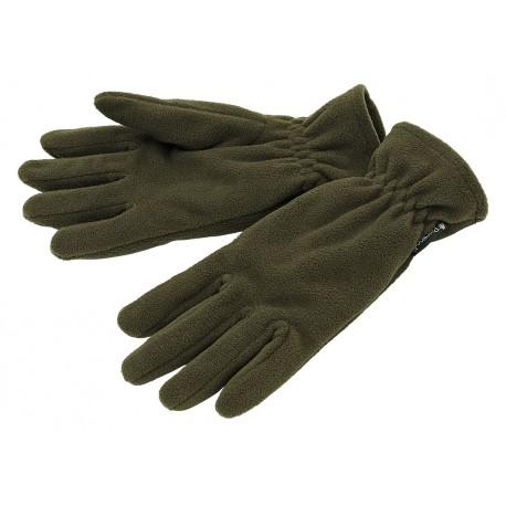 Pinewood Fleece Handschuh Samuel