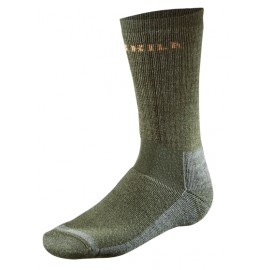 Härkila DayHiker II Socken kurz