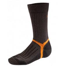 Härkila Mountain Socken kurz