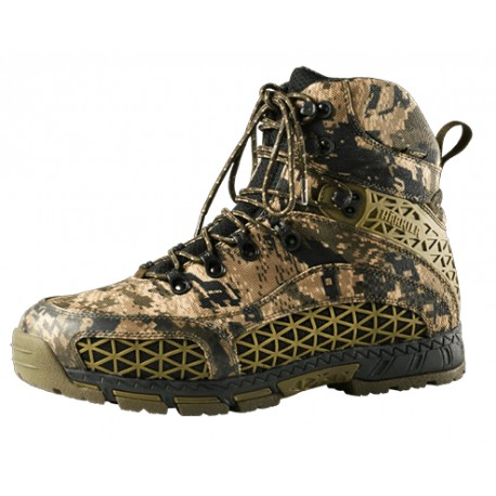 Härki­la Trapper Master GTX® 6 OPTIFADE