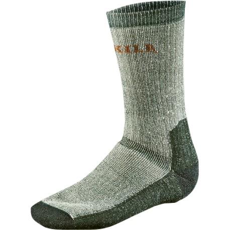 Härkila Expedition Socke