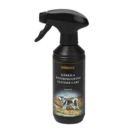 Härkila Waterproofing leather care Neutral