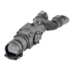 Armasight HELIOS Wärmebildgerät Bi-Okular 336x256 42mm (60 Hz)