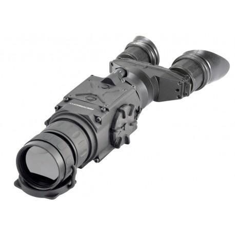 Armasight HELIOS Wärmebildgerät Bi-Okular 336x256 42mm (30 Hz)
