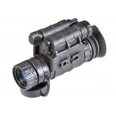 Armasight NYX-14 Gen2+ IDi MG Multi-Zweck Nachtsichtgerät Monokular