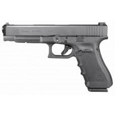 Glock 34 Gen4, Kal. 9mm Luger