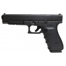 Glock 41 Gen4 M.O.S. Kal. .45 Auto