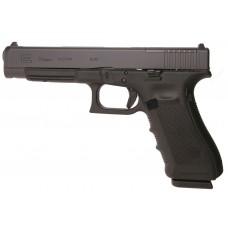 Glock 34 Gen4 M.O.S. Kal. 9mm Luger