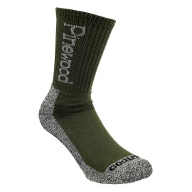 Pinewood Socke Coolmax