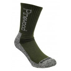 Pinewood Socke Coolmax