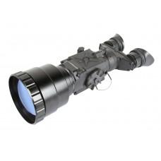 Armasight HELIOS HD Wärmebildgerät Bi-Okular 336x256 75mm (60 Hz)