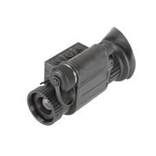 Armasight PROMETHEUS MINI Wärmebildgerät Monokular 336x256 19mm (60 Hz)