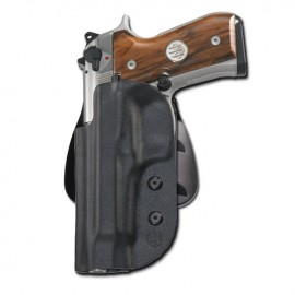 Beretta Pistolen-Holster für Mod. 92/96/98