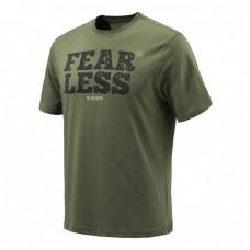 Beretta Rhino T-Shirt