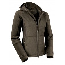 Blaser Active Hanna Fleece Jacke