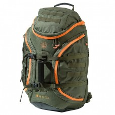 Beretta Backpack Modularer Rucksack 35L