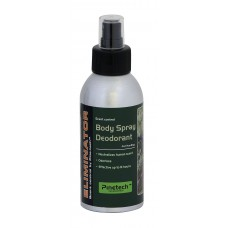Pinewood Pinetech Body Deo Spray