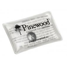 Pinewood Handwärmer.