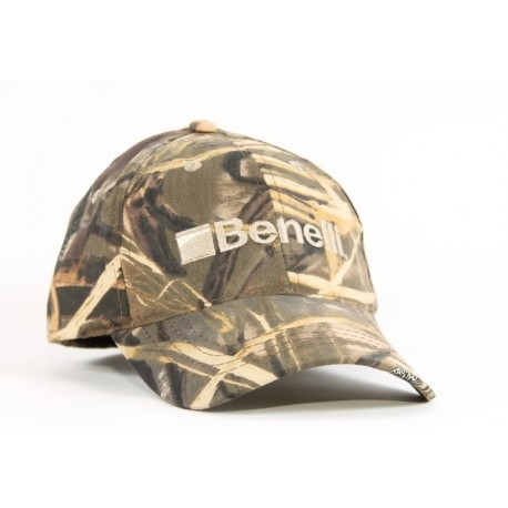 Benelli Cap Duck Commander MAX4 HD