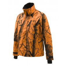 Beretta Jagdjacke Active Light