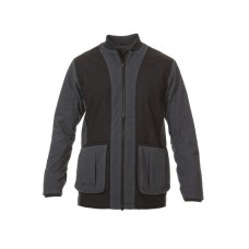 Beretta Bisley Waterproof Shooting Jacket (neues Modell))