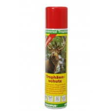Trophäenschutz-Spray 300 ml