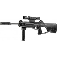 Beretta CX4 Storm XT Diabolo