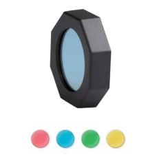 LED LENSER Filter Set 0313-F 4-teiliges von Zweibrüder