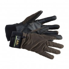 Swedteam Handschuhe Grip Dry