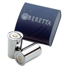 Beretta-Pufferpatronen-Satz Kal. 12 und Kal. 20