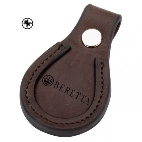 Beretta Schuhschutz