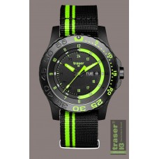 Traser H3 Green Spirit
