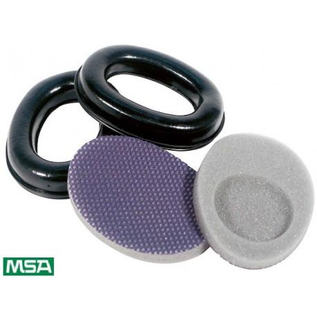 MSA Sordin Hygiene-Set