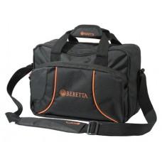 Beretta Uniform Pro Black Edition Patronentasche für 250 Schrotpatronen