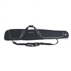 Beretta Uniform Pro Black Edition Flintenfutteral 128 cm