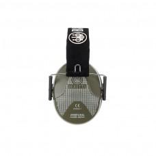 Beretta Gehörschutz Prevail Grün