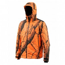 Beretta Jagdjacke Active-Isulated Blaze Orange