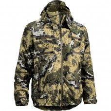 Swedteam Jacke Ridge Pro M